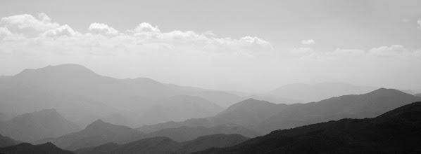 Photo: Mexico.  #blackandwhitephotography  #blackandwhite #landscapephotography