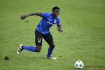 Jeugdproduct Club Brugge en Lierse voetbalt volgend seizoen voor (U23 van) Juventus