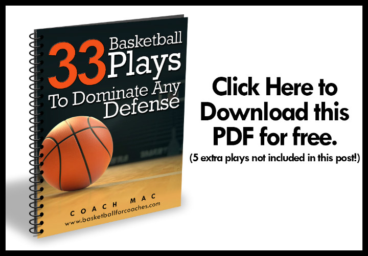 basketball plays download