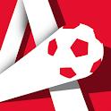 Fútbol Cuatro icon