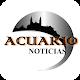 Acuario Noticias - Ayapel cover