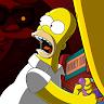 com.ea.game.simpsons4_row