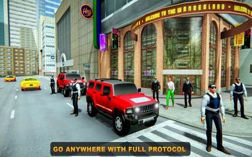 Virtual Billionaire Wife :Rich Life Simulator 2020 android2mod screenshots 6