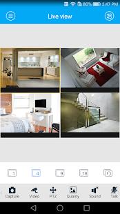 V-Stream for PC-Windows 7,8,10 and Mac apk screenshot 3