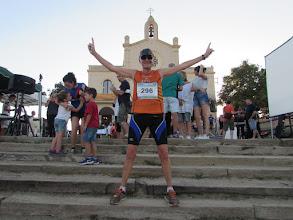 Photo: 37ª Cursa a Sant Ramon 29/8/15