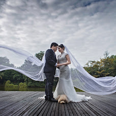 Wedding photographer Lestony Lee (lestonylee). Photo of 28.06.2015