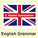 Englisch 5.Klasse Gymnasium G8