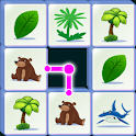 Animal Pika - Onet connect icon