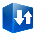 Apn4Apps icon