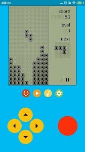 Brick Game 1