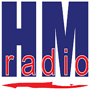 HM Radio- screenshot thumbnail