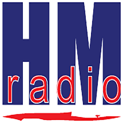 HM Radio- screenshot
