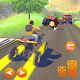 atv quad bike racing 2020 : bike shooting game Download for PC Windows 10/8/7