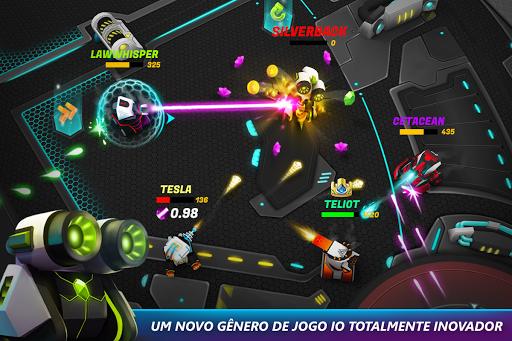 Tank Raid Online 3D