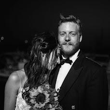 Φωτογράφος γάμων Nikos Anagnostopoulos (NikosAnagnostop). Φωτογραφία: 16.05.2018