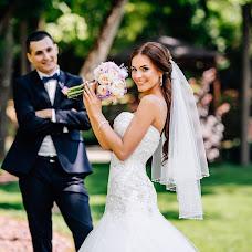 Wedding photographer Maksim Serdyukov (MaxSerdukov). Photo of 07.01.2016