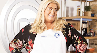Gemma Collins to quit The Only Way is Essex?