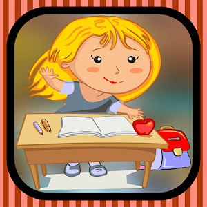 Tenses grammar games for kids for PC and MAC