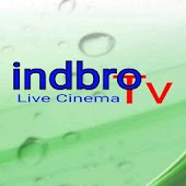 Indbro Tv Live Cinema
