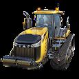 Farming Simulator 18 apk