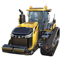 Farming Simulator   file APK Free for PC, smart TV Download