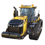 Farming Simulator   Apk Download Free for PC, smart TV