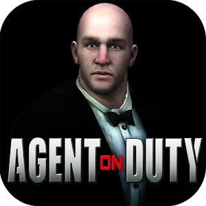 Agent on Duty Crime Mission for PC and MAC