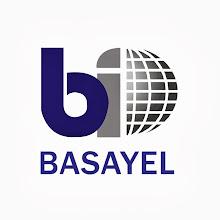 Photo: BASAYEL INTERNATIONAL | KUWAIT | 2006