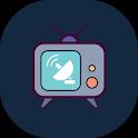 ماهواره  و تلویزیون همراه  - تماشای آنلاین icon