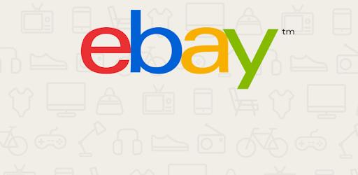 745f29599 eBay: compra, oferta y ahorra - Apps en Google Play