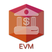 Learn Earned Value Management