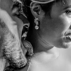 Wedding photographer Fortaleza Soligon (soligonphotogra). Photo of 22.10.2018