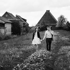 Wedding photographer Nikita Kret (nikitakret). Photo of 09.07.2015