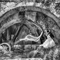 Wedding photographer Octavio Ruiz (ruiz). Photo of 24.05.2014