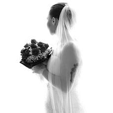Wedding photographer Giovanni Orlandi (lefotodigio). Photo of 28.02.2017