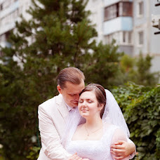 Wedding photographer Olga Elina (olgaelina). Photo of 04.05.2014