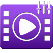 Hd Video Player Equalizer