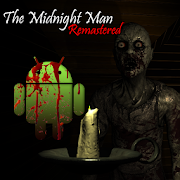 The Midnight Man (Horror)