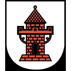 Nävekvarn skola