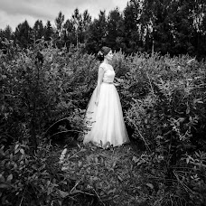 Wedding photographer Avel Burlak (avel). Photo of 28.10.2018