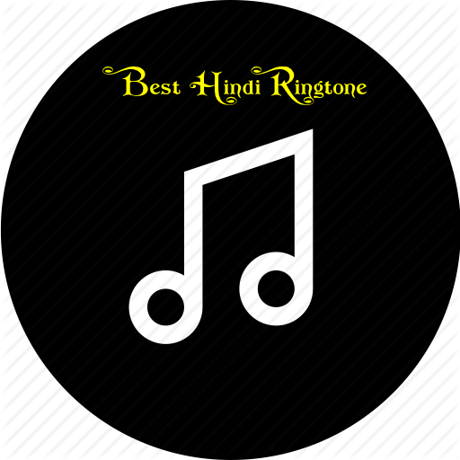 top 10 south indian ringtones free download