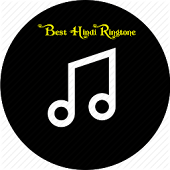 Best Hindi Ringtone Mp3