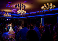 Hochzeitsfotograf Andrei Dumitrache (andreidumitrache). Foto vom 17.09.2018