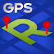 GPS-R Android