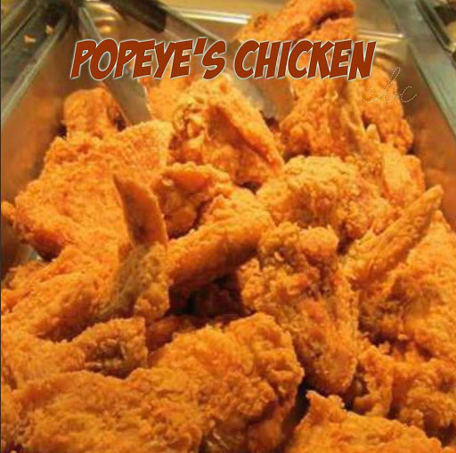 Jun 20, · Nothing beats Popeye's Fried Chicken. But it's even more greater if you can make one yourself. We can give you the means to do that as we have finally uncovered its .