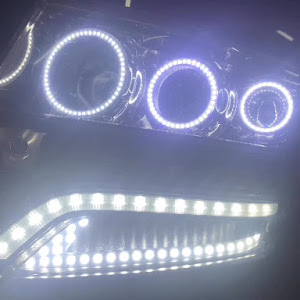 Nボックスカスタム  のライトのカスタム事例画像 NBOXcustom LEDcustomさんの2019年01月09日08:22の投稿