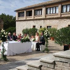 Wedding photographer Gianfranco Marcatelli (marcatelli). Photo of 21.05.2015