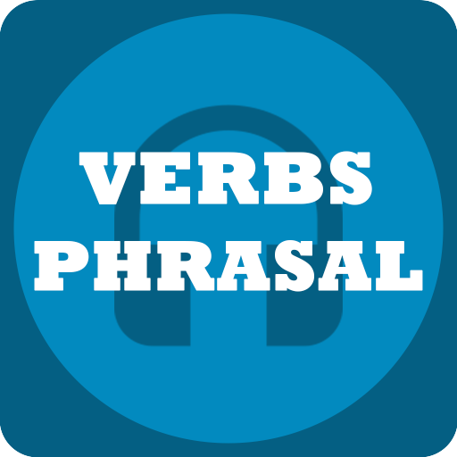 Phrasal Verbs Dictionary APK Cracked Download