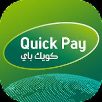 QuickPay NCB