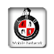 Mobile Survey Network | Land Surveyors United